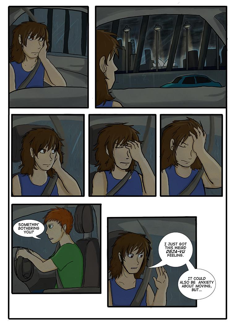 Ch 1 pg 14