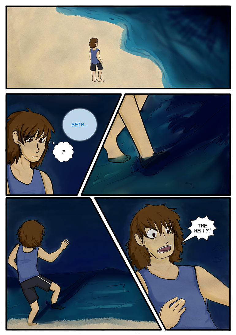 Ch 1 Page 3