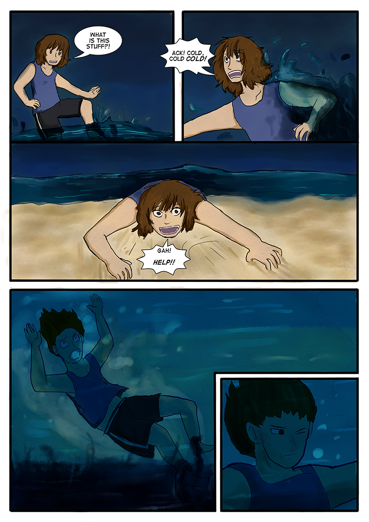 Ch 1 Page 4