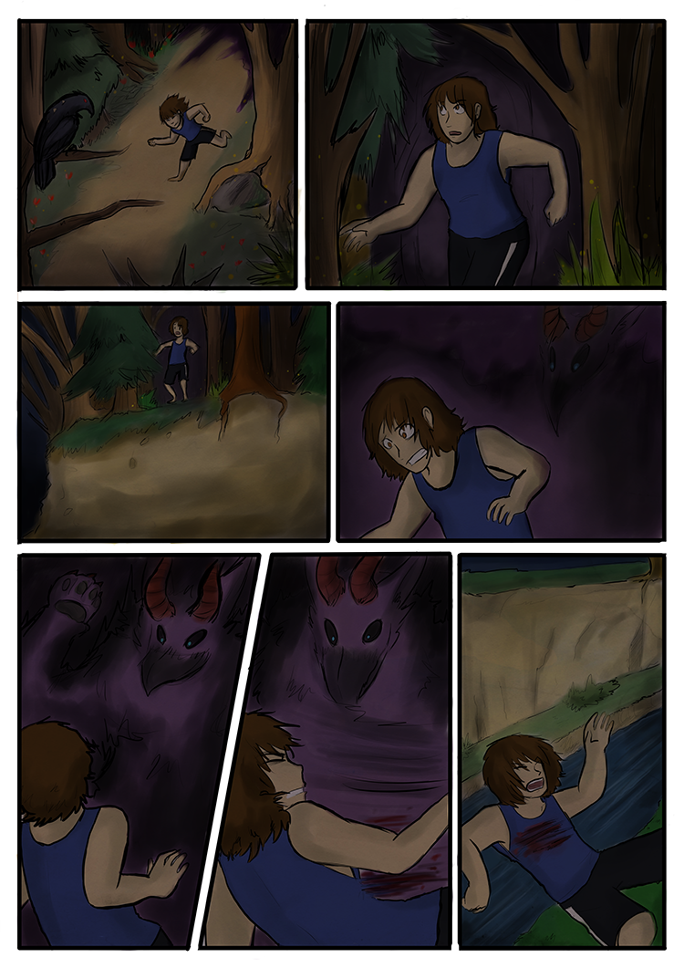 Ch 1 Page 8