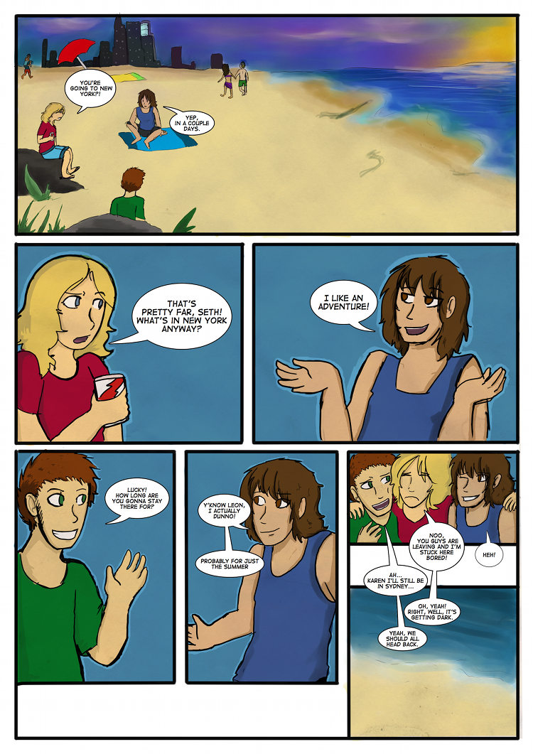 Ch 1 Page 1