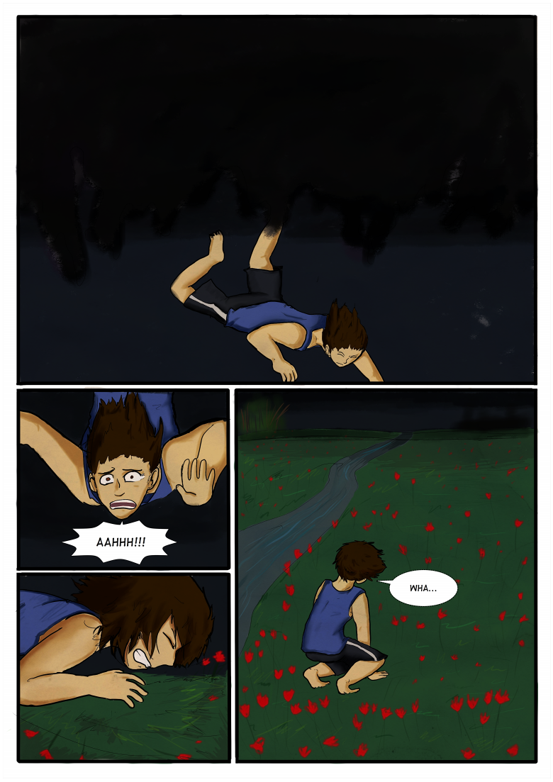 Ch 1 Page 6