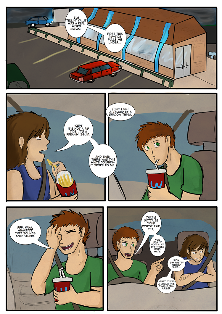 Ch 1 Page 11
